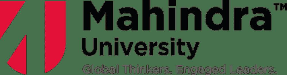 Mahindra University