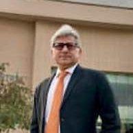 Bibek Banerjee