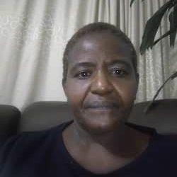 Elizabeth Mutasa
