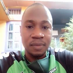 Hakim Kambo