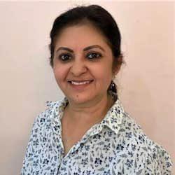 Kanchi Khanna