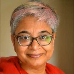 Kavita Arora