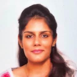 Kunal Jain