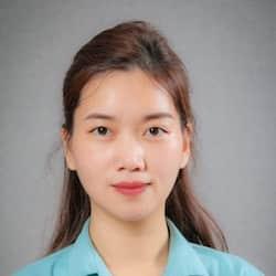 Ngo Mai Huong