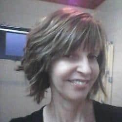 Nicole Duhig