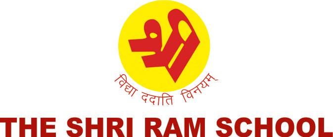 The Shri Ram School Moulsari