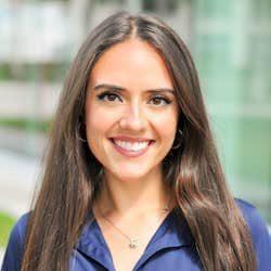 Sofia Sanchez