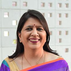 Vanita Uppal