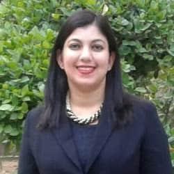 Manisha Suri