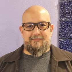 Gerardo de Vega