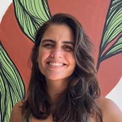 Joana Sherrill