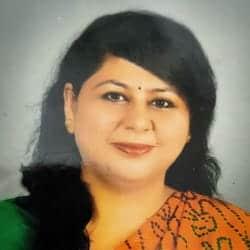 priya wadhwa
