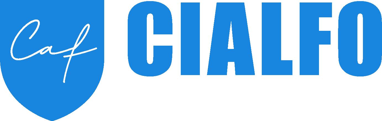 Cialfo