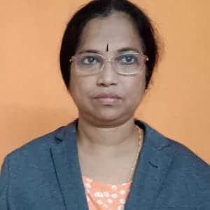 Merugu Lalitamba
