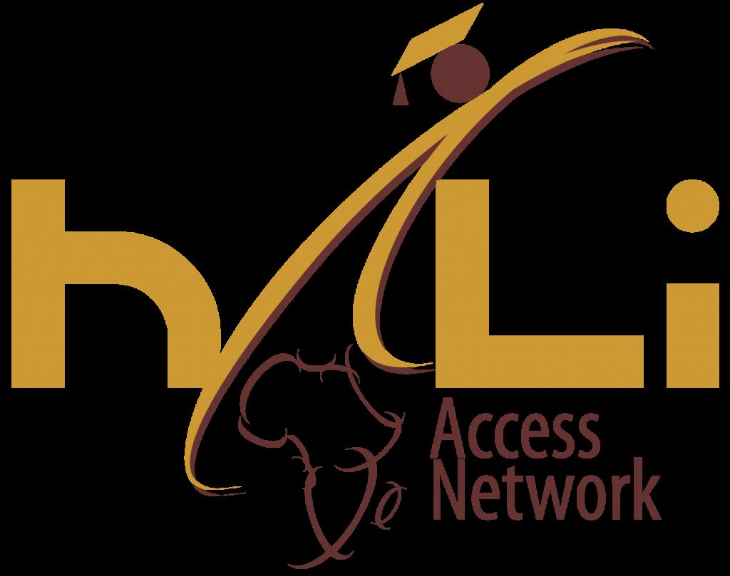 Hali Access